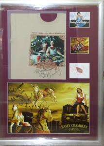 kaseychambersmemorabilia
